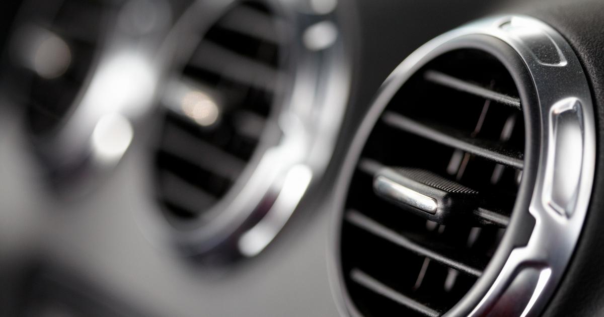 dezyfekcja pojazdow