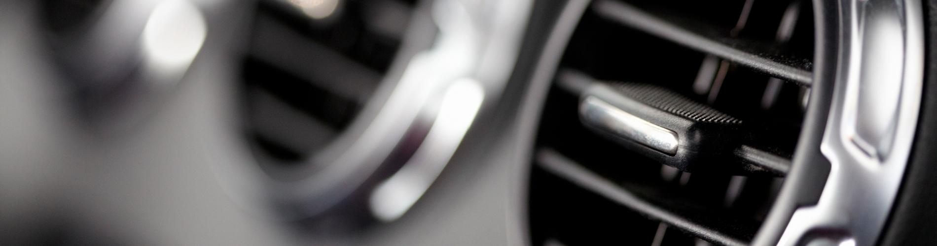 dezynfekcja pojazdow